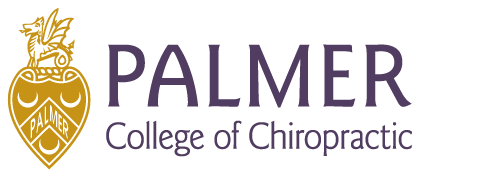 palmer_college_logo.png